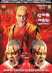 Kanchana 3 Full Movie Free Download In Tamil Tamilrockers